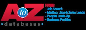 AtoZ_logo