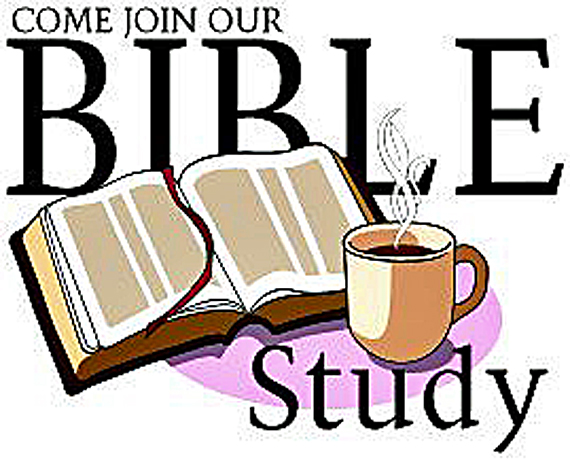 Image result for Bible study picture