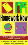 homework_w100