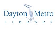 dayton_metro_logo