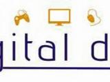 digital day 2