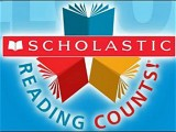 Scholastic Reading Countsfinal