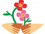 plant swap web ready