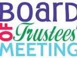 board of trustees meeting web ready