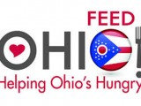 feed ohio web ready