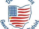 darke county health web ready