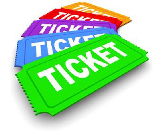 raffle tickets web ready