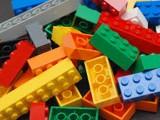 LEGO WEB READY