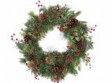 wreath making web ready