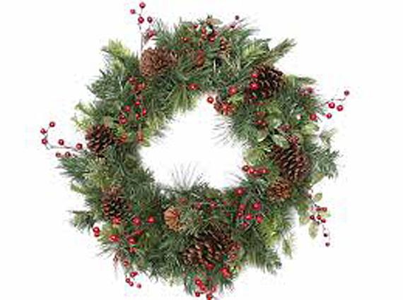 wreath making web ready