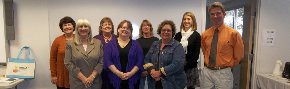 darke county lib directors feature ready