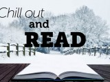 chill-out-read web ready