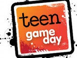 teen game day web ready