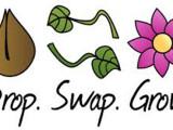 stopswapgrow