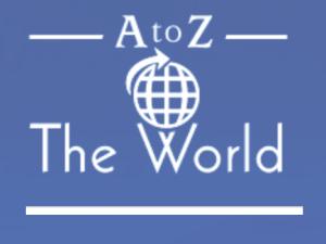 atozworld