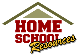home-school-logo