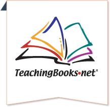 teaching-books-logo