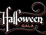 halloween-gala-2