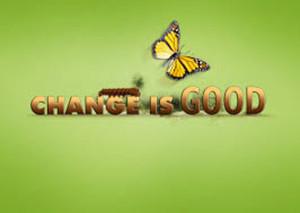 change is good web ready