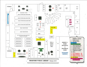 library map 2